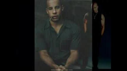 Heh e koi e nomer 1? Est 4e Vin Diesel :D