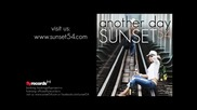 {bass_productio ™} Sunset54 - Another Day
