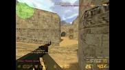 Най - Якият номер На Counter Strike
