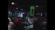 1001 нощ - еп.10/1 (binbir gece)