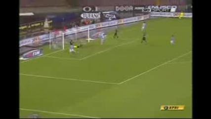 Napoli - Reggina 3 - 0.flv