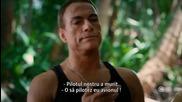 Добре Дошли в Джунглата (2013) - Трейлър