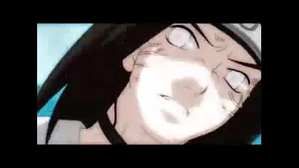 Naruto amv ~ Faint remix - Linkin Park ~
