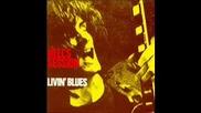 Livin' Blues - One Night Blues