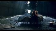(превод) Eminem - Beautiful
