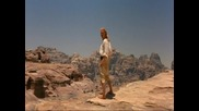 Страст в пустинята (1998) [част 3]