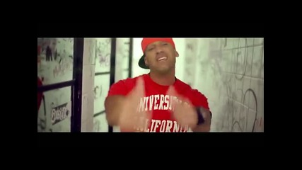 Превод Гръцки Летен Xит 2011 Midenistis Feat Demy - Mia Zografia ( O kosmos Mas )