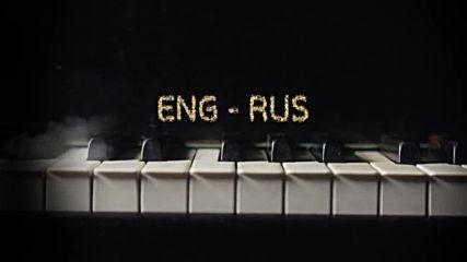 UEFA EURO 2016: Англия - Русия