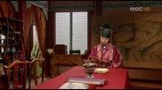 Jumong.e55.2