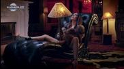 Яница - Върнах ти го / Official Video H D