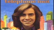 Lena-- Dis papa...telephone Moi-1974