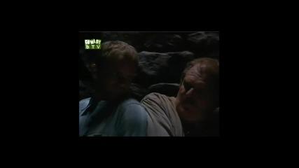 Малкълм Season 5 Ep. 1 [bg audio]