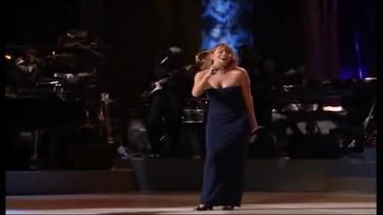 Най - великият глас на света!!!