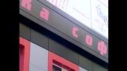 Александър Тодоров: ЦСКА не зависи от един човек