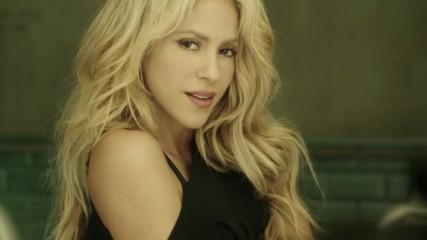2016~ Shakira ft. Maluma - Chantaje ( Official video) + превод