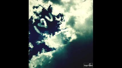 New Song Gadnia - Az i ti [ 2010 ]