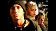 Eminem - Cleanin Out My Closet Remix