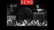 Slipknot - Duality (2005 Live)