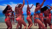 Сръбски Кавър На Пантелис Пантелидис - Sasa Kovacevic - Slucajno - Official Video Hd - Превод