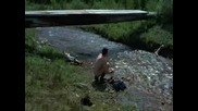Enigma - I Love You Ill Kill You: Brokeback Mountain
