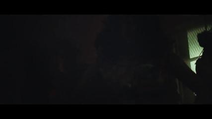 ebalkata +18 // Dj Snake ft. Lil Jon - Turn down for what ( official video )