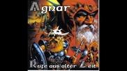 Agnar - Drei Wege