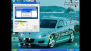 Ето Как Се Инсталират Теми На Windows Xp