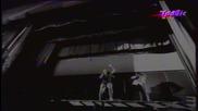 Marusha--raveland(1994) 16:9+link Za Svalqne