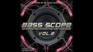 Bass Test - 20khz To 20hz