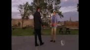 One Tree Hill S03e08 - The Worst Day Since Yesterday