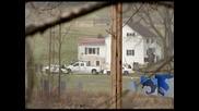 Четирима души бяха убити и трима полицаи ранени при престрелка в Пенсилвания
