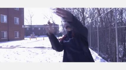(gmebe) Jp Armani - Save Me (meek Mill Remix)
