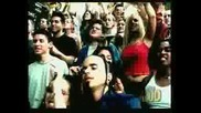 Simple Plan - I`m Just A Kid