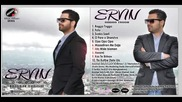 01. Ervin - Ragga Tagga New Album 2014