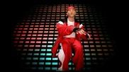 Eminem - Medicine Ball [music video] The Relapse 2009 Hq