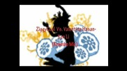 Valentina Hasan - Ken Lii (v3xation Mix)