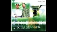 Electro House 2009 Sesion ll