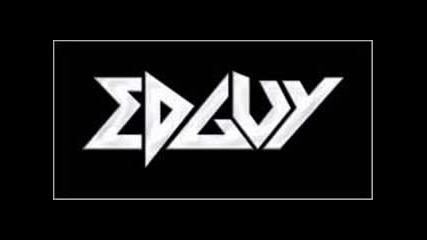 Edguy - Save Me