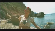 Ayla & Taucher & York feat. Juno Im Park - Free Yourself (official Video)