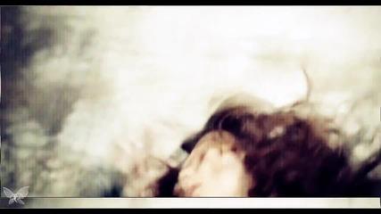 Katherine Pierce. So Hard.