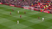 Манчестър Юнайтед - Уулвърхемптън 1:1 /репортаж/