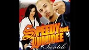Speedy - Sentelo