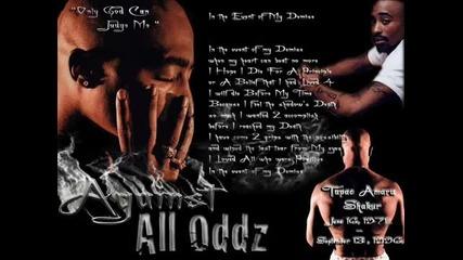 2 Pac - California Love ft.dr.dre