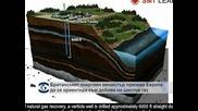 Британският енергиен министър призова Европа да се ориентира към добива на шистов газ