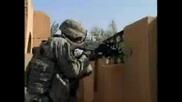 U.s.armymarines - Iraq War - Kill Insurgents