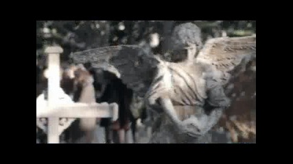 Celine dion - I surrender - Smallville - Bg sub [hq]