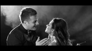 Lexington feat Biljana Pecic - Samo ostani tu [official Hd Video]- Само остани тук!!