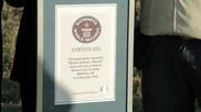 Майкъл Джексън с още един световен рекорд