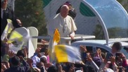Mexico: Pope Francis decries exploitation of indigenous population