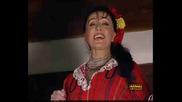 Канарите Легнала Мома Заспала Етара 2006